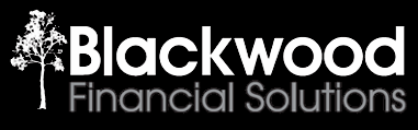Blackwood Financial Solutions